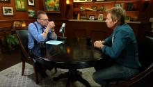 Kato Kaelin: People Saw The OJ Trial As A Soap Opera