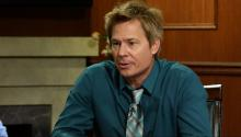 What Would Kato Kaelin Say To OJ Simpson Today?