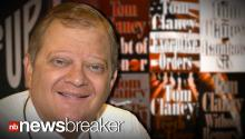 1947-2013: Bestselling Novelist Tom Clancy Dies at 66