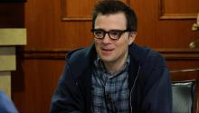 Rivers Cuomo On Why Weezer Got 'Killed By The Critics'