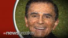America's Original Top 40 Host Casey Kasem Dies at 82
