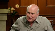 Terry Bradshaw on Whether Phil Robertson Have Made It Into The NFL?