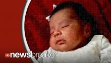 Officials Offer $25,000 Reward for Information About Baby Found Dead in Dumpster
