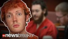 Prosecutors to Use Accused Movie Theater Massacre Shooter Dating Profiles Against Him