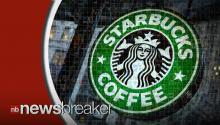 Starbucks to Begin Paying College Tuition for Workers