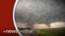 Twin Tornadoes in Nebraska Kill 2 People, Including 5 Year Old