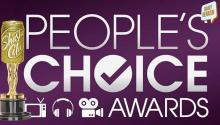 How Many Nominees for Peoples Choice Awards ARE there?!