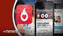 Website 'Hot or Not' Creates Dating App Encouraging Attractiveness Voting