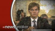 Dr. Oz Grilled on Capitol Hill Over Endorsed Weight Loss Products