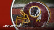 "U.S. Patent Office Cancels Washington Redskin's Trademark Registration Saying Name is ""Disparaging"""