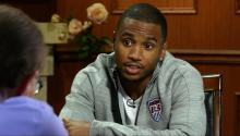 Trey Songz Defends Justin Bieber: We All Make Mistakes