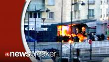 Three Terrorists Dead After Two Deadly Hostage Situations Terrorize Paris