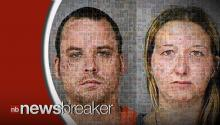 Parents Arrested When Police Find Two Children Living in Home Full of Feces and Filth