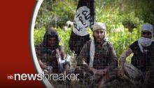 Terrorist Group ISIS Releases Recruitment Video Featuring Western Extremists