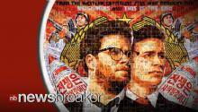 North Korea Blasts James Franco, Seth Rogen Comedy 'The Interview' for Kim Jong-un Plotline