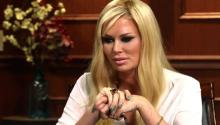 Jenna Jameson's Breakup with Tito Ortiz