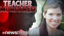 Five Critical Details About the 14 Year Old Arrested and Charged for Murder of Teacher