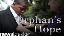 ORPHAN'S HOPE: Huge Outpour of Potential Families for 15 Year Old Who Made Plea in Church