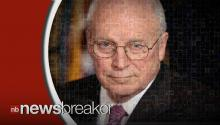 Dick Cheney Claims A Terrorist Attack Bigger than 9/11 Will Happen Before End of Decade