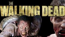 The Walking Dead Season 4 Premiere - How To Get Caught Up