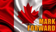 Mark Forward - Canada