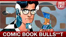 5 Reasons Clark Kent is a Bulls**t Journalist