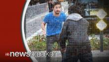 Shia LaBeouf Arrested at Broadway Performance of 'Cabaret' After Causing Disturbance During Show
