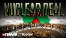 NUCLEAR DEAL: Five Fact About the International Agreement on Iran's Weapons Program