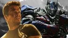 Transformers 4: Age of Extinction Takes Over the Box Office