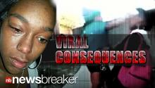 "CONSEQUENCES: Victim of ""Sharkeisha"" Speaks Out After Brutal Attack Goes Viral"