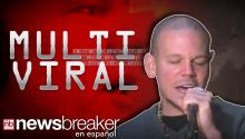MULTI-VIRAL: Calle 13 da a Conocer su Controversial Video Musical
