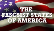 The Fascist States of America