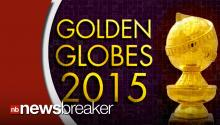 Surprising TV Wins Dominate Golden Globe Awards; Boyhood Wins Best Drama
