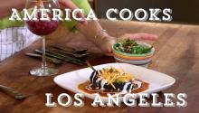 Los Angeles: Modern Mexican With Mary Sue Milliken