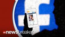Facebook to Feature Amber Alerts to Millions on Social Media Site