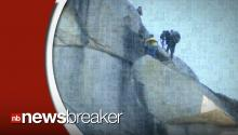 Americans Complete Incredible El Capitan's Don Wall After 19 Days of Climbing