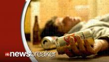Binge Drinking Kills 6 People Per Day, Says New CDC Study