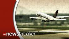 Qantas Tops List of Safest Airlines of 2014