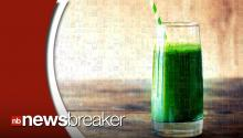 Some Nutritionists Suggest Drinking Green Juice Could Actually Make You Fat