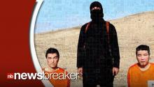 ISIS Reveals Video Demanding $200 Million from Japan for Release of Hostages