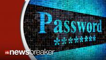 Experts Reveal Most Popular (And At Risk) Passwords of the Year