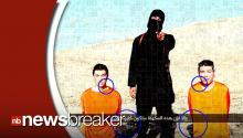 Experts Claim ISIS Video of Japanese Hostages May Be Edited as Ransom Deadline Passes
