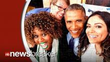 President Obama Interviews YouTube Stars in Attempt to Connect with Young America
