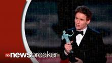 Julianne Moore, Eddie Redmayne Win Big at SAG Awards, Offers Insight into Potential Oscar Wins