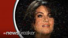 Monica Lewinsky Appears in New Documentary Speaking Out About Bill Clinton Affair