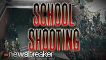 Five Things You Need to Know About the Colorado High School Shooting