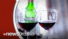 Experts Say Red Wine Could Be As Beneficial As Exercising