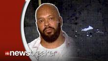 Hip Hop Mogul Suge Knight Arrested For Murder in Fatal Hit and Run