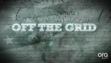 Jesse Ventura: Off The Grid Season 2 Teaser