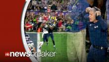 "Seahawks Coach Takes Blame for ""Worst Call in History"" as Patriots Win Super Bowl"